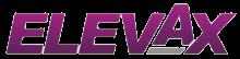 Elevax